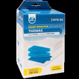 Набор фильтров NeoLux HTS-02 для Thomas