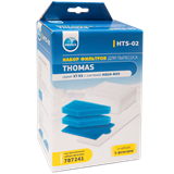 HEPA-фильтр NeoLux HTS-02 для Thomas
