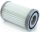 HEPA фильтр Filtero FTH 10 для Electrolux