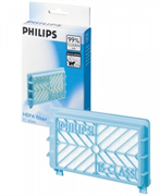 HEPA-фильтр Philips FC8044