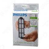 HEPA-фильтр Philips FC8045