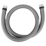 Шланг для пылесоса универсальный Filtero FTT-01