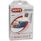 Набор пылесборников из микрофибры Holtz LG-03 для LG