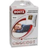 Набор пылесборников из микрофибры Holtz TS-01 для Thomas