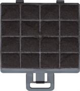 Угольный фильтр Bosch комбинированный BBZ192MAF