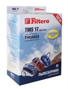 Стартовый набор Filtero TMS-17 для пылесосов Thomas