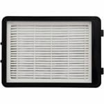 Hepa фильтр для пылесосов Samsung 21F50