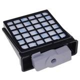 Hepa фильтр Samsung DJ97-00916A  для пылесосов SC62, SC63