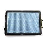 Hepa фильтр Samsung DJ97-01670  для пылесосов SC88xx
