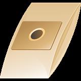 Набор бумажных пылесборников Menalux T183 для пылесоса Samsung тип VP-95