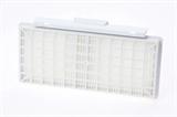 HEPA-фильтр H12 Bosch BBZ154HF для пылесосов серий BSGL5..