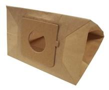 Набор бумажных пылесборников Menalux T172 для пылесоса LG