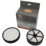 Комплект фирменных фильтров Vax 1-9-129204-00  для пылесоса Vax C90-MZ C91-MZ
