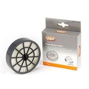 Hepa фильтр  Vax 1-1-130998-00  для пылесоса Vax C89-MA, U89, power 7