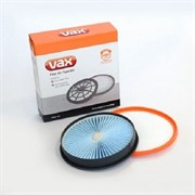 Комплект фильтров  Vax 1-1-132164-00  для пылесоса Vax С87-W2, C87-P5, C87-AM