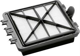 HEPA фильтр для пылесосов Karcher VC 6000-6999 (6.414-805)