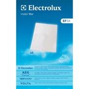 Универсальный микрофильтр Electrolux EF54 - комплект 2 шт.