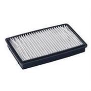 НЕРА фильтр  Samsung DJ63-00433A для пылесосов SC51, SC53, SC54