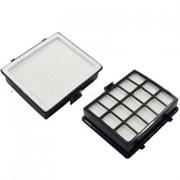 HEPA-фильтр Samsung DJ97-01250A для пылесосов SC65