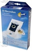Пылесборник  Electrolux E201 S-BAG Classic Long Performance (HR8021)
