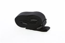 Bosch Плечевой ремень; черный; для BCH6..