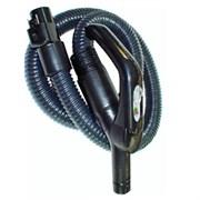 Samsung DJ97-00268B Шланг для пылесосов с управлением SC 65xx, 67xx Кроме моделей 6540, 6570, 6760