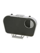 Комплект фильтров контейнера пылесоса Bosch, для BSG8..