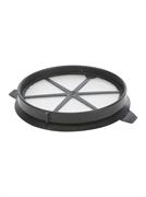 Сетчатый фильтр для пылесоса, для Bosch BGS5..