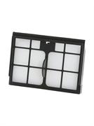 Выходной фильтр Bosch 00633890 для пылесоса, для BSA.., BSB.., BSD.., BSGL2..