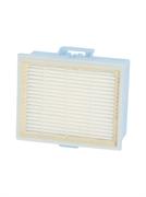 НЕРА фильтр Bosch F4S7M для пылесоса BGS11700, BGS11702, BGS11703