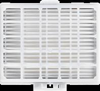 НЕРА фильтр Bosch  H14 для пылесоса BGL35MOV20