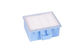 НЕРА фильтр Bosch  для пылесоса BGS21830, BGS21832, BGS21833