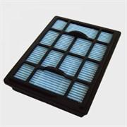 Hepa фильтр Vax 1-1-130997-00 для C89-P6N