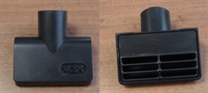 Мебельная насадка Vax 1-3-13-02-001