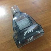 Турбощетка малая  VAX 1-1-126305-00 (диаметр 32)