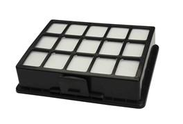 HEPA - фильтр OZONE microne H-03 для пылесоса SAMSUNG