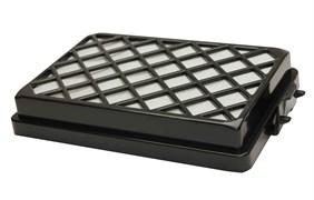 HEPA - фильтр OZONE microne H-20 для пылесоса SAMSUNG SC88..