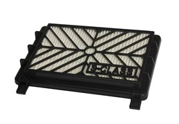 HEPA - фильтр OZONE microne H-22 для пылесоса Philips