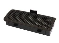 НЕРА-фильтр OZONE microne H-31 для пылесосов LG серий Simple Bin MAX