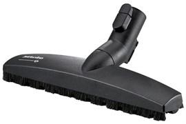 Miele SBB Parquet-3 Насадка для паркета для всех моделей пылесосов Miele