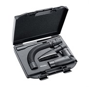 Miele SCC10 CarCare Комплект насадок CarCare для всех моделей пылесосов Miele