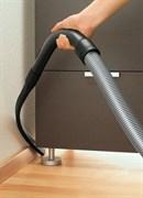 Miele SFD 20 Гибкая щелевая насадка для всех моделей пылесосов Miele