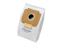 Набор пылесборников из микроволокна Electrolux ES51 4шт для  Xio Z1000 - Z1038