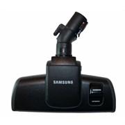 Насадка пол-ковер Samsung DJ97-01061A(1402)  (35мм) с защелкой для трубы