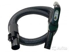 Samsung DJ97-00268E Шланг для пылесосов с управлением SC6540, SC6570, SC6573, SC6760, SC6762