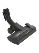 Щётка для пола Bosch SilentClean Premium с переключателем
