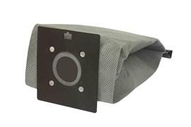 OZONE microne multiplex MX-03 синтетический мешок-пылесборник многократного использования для Samsung VP-77