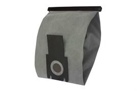 OZONE microne multiplex MX-09 синтетический мешок-пылесборник многократного использования для Thomas Twin