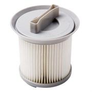 Hepa фильтр + 2 микрофильтра для пылесосов Zanussi ZANS 710 - 750