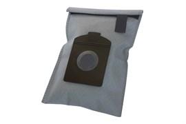 EURO Clean EUR-32R Текстильный мешок-пылесборник многократного использования для Bosch, Siemens тип K
